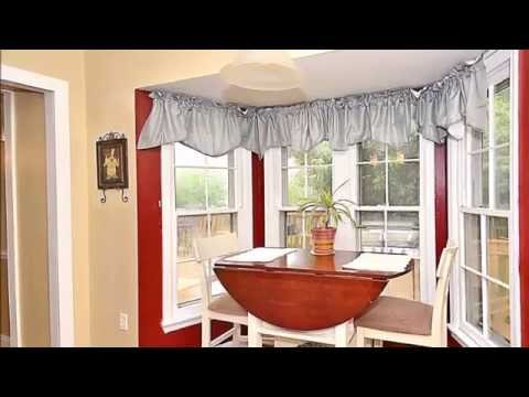 retro kitchen decorating ideas doovi. Black Bedroom Furniture Sets. Home Design Ideas