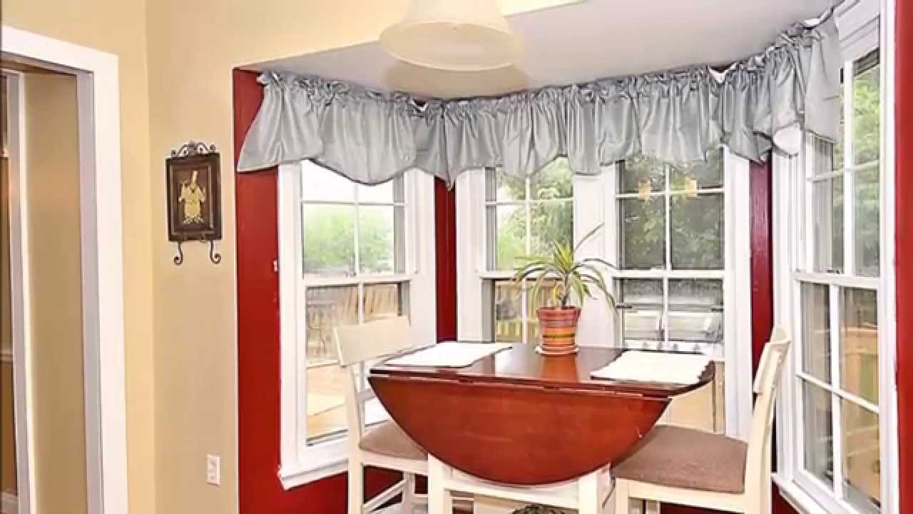 breakfast nooks for small kitchens kitchen cabinets greenville sc amazing nook decorating ideas as the unique and ...