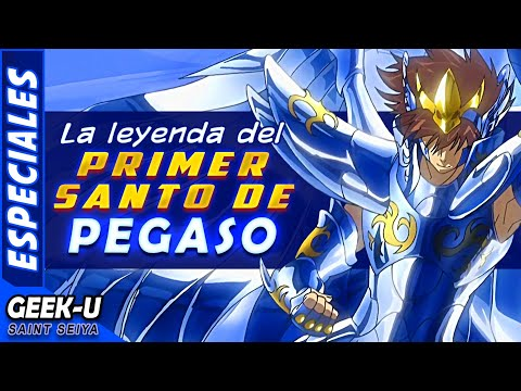 Caballeros NUEVOS Junio – CUAL vale MAS la pena? Saint Seiya Awakening manano from YouTube · Duration:  22 minutes 1 seconds