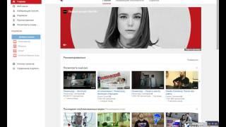 Как скачать видео с YouTube без программ!!!!(Как скачать видео с YouTube без программ можно сказать в два клика., 2016-02-29T08:41:17.000Z)