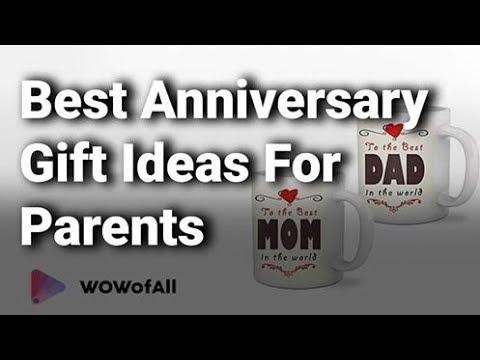 single parent dating cafe