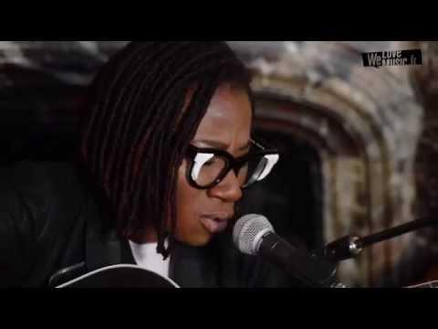 ASA : Dead Again (Acoustic version HD)