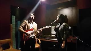 Cover images Khatakaar OST Cover | Rehan Siddiqui | Sehar Gul Khan | Fahad Mansoor Hashmi