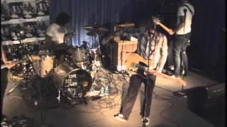 Video The Gaslight Anthem - Live at Vintage Vinyl 08/19/08 download MP3, 3GP, MP4, WEBM, AVI, FLV Maret 2018