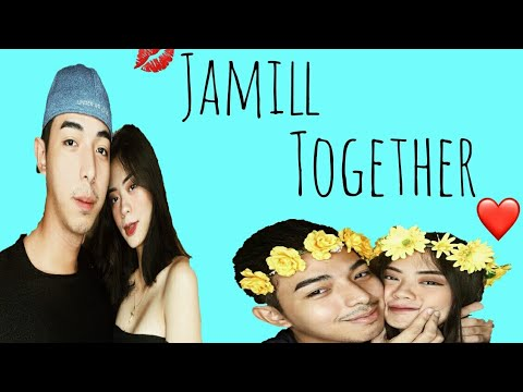 Together JaMill