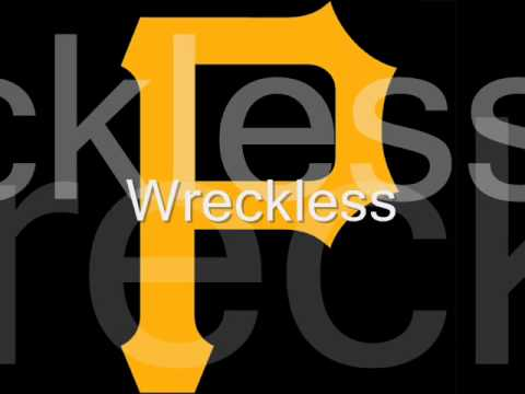 Posted- Wreckless Ft. Erok