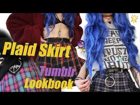 Mini skirt tumblr