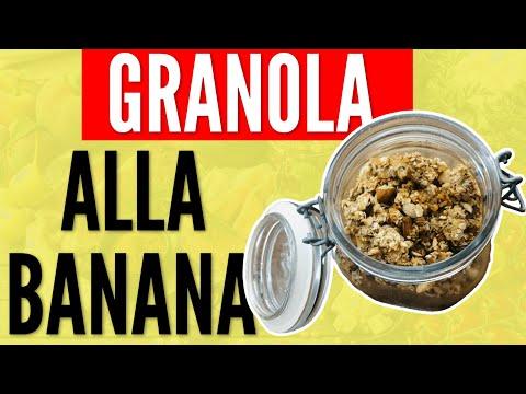granola-fatta-in-casa-senza-zucchero-(granola-alla-banana)
