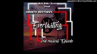 Ubuntu Brothers - Metal Work