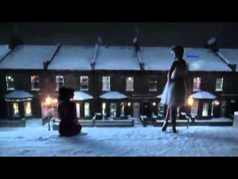Blue Christmas - Michael Buble ★ ☆