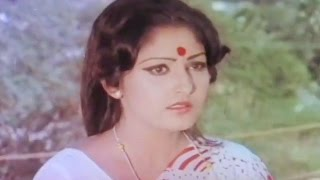 Jaya Prada's Love for Rishi Kapoor - Sargam Emotional Scene