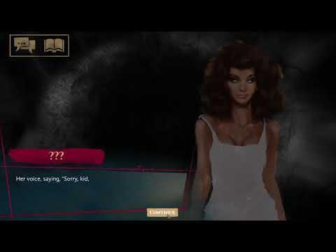 Vampire The Masquerade – Coteries of New York Gameplay (PC Game) |