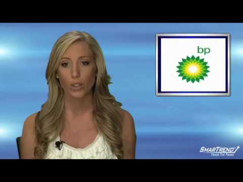 News Update: BP says two systems continue to collect oil and gas