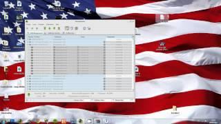 TUTO - Comment télécharger et installer un jeux vidéo PC gratuitement? : Les logiciels [Part 1/3]