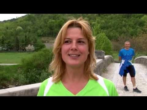 Fly Times - Vipava part2