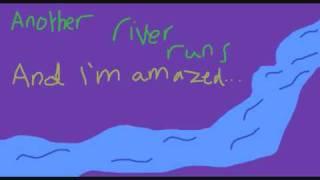 Runrig - Somethings got to give + lyrics