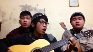 [Guitar Cover] Không cảm xúc guitar (cover)