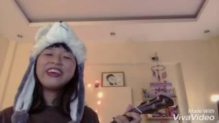 Em Đã Quen   Trang Hý   #Cover