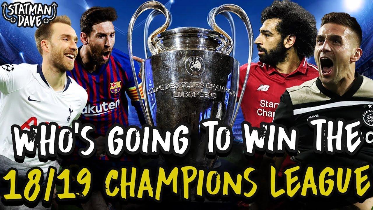 Liverpool set European record after outclassing Tottenham Hotspur