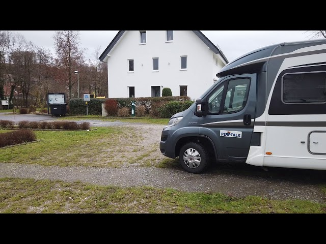 (Film nr. 222)  CP Bad Wünnenberg