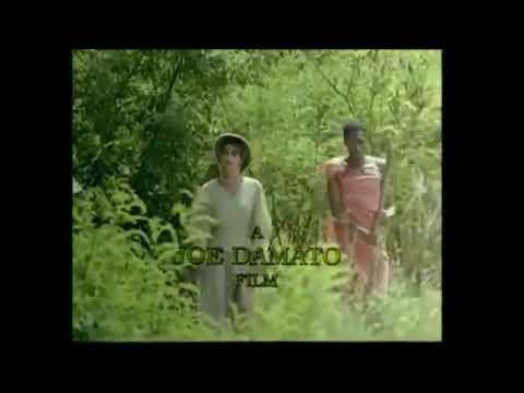 Tarzan X Hot Full  Movie 1996