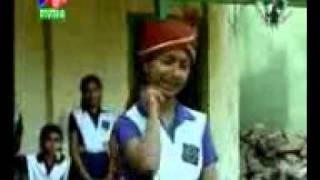 Funny talk video in Bangladesh school children.world show.(funny video)
