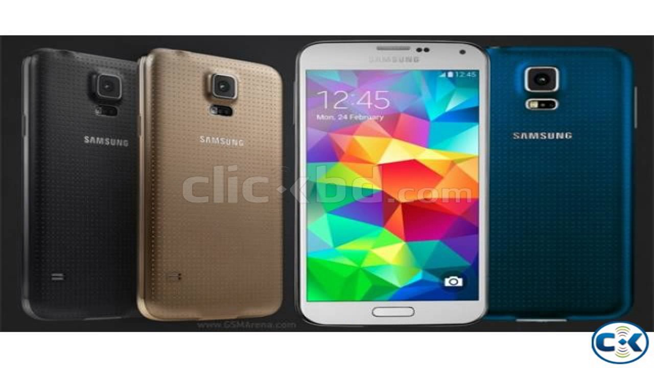 How to ROOT Samsung Galaxy C7 Pro