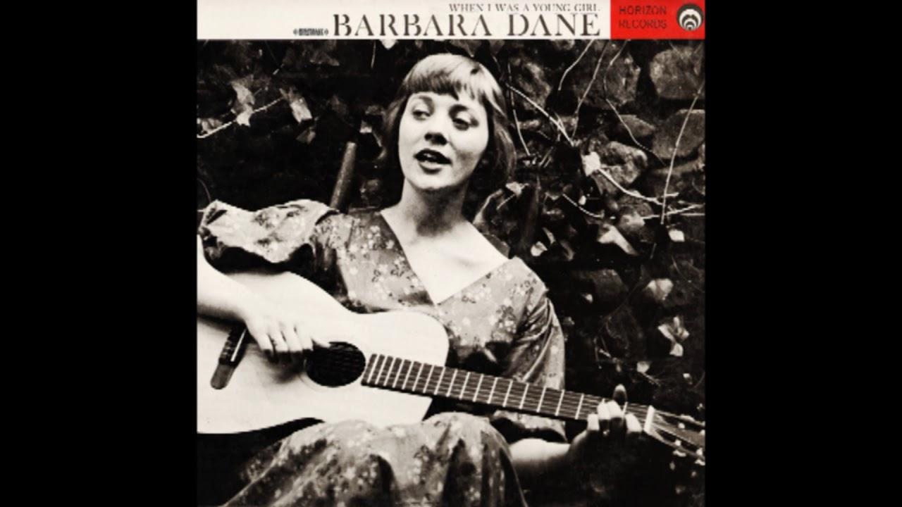 Watch Barbara Dane video