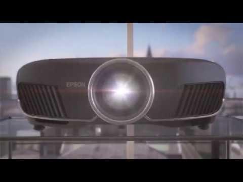 Epson EH-TW9400 dostępny w projektory.pro