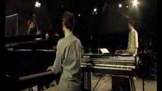Till Brönner-Clax's Theme