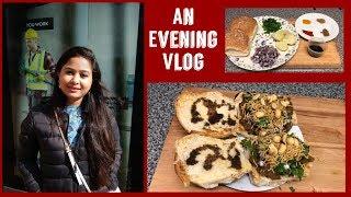 Bangla Vlog | L