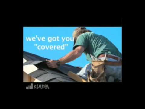 Novis Brewster Roofing Contractors   Roofer In Rochester, NY