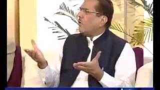 Non-Ahmadiyya discussing persecution of Islam Ahmadiyya - 1/5