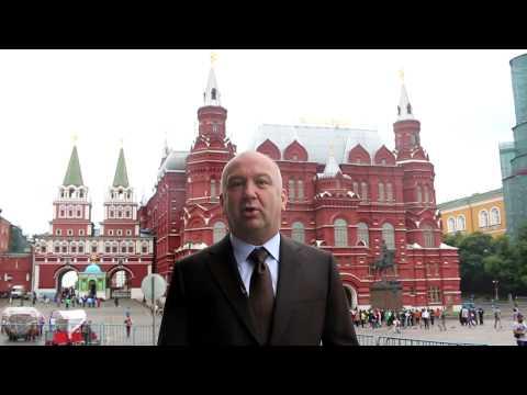 Nenad Popović: Rusija će podržati Srbiju po pitanju Srebrenice