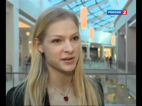 Сборник голых фоток и видео Дарья Клишина. Бесплатный просмотр на Starsru.ru
