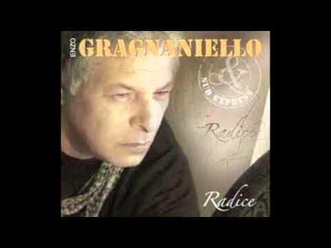 Enzo Gragnaniello - NUN ME LASSA'
