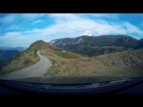 Video| De la