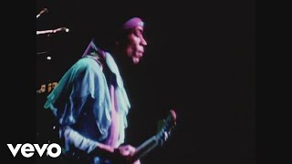"Jimi Hendrix - ""Hear My Train A Comin'"" with Eddie Kramer"