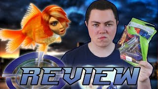 Perfect Dark Zero Review - Square Eyed Jak