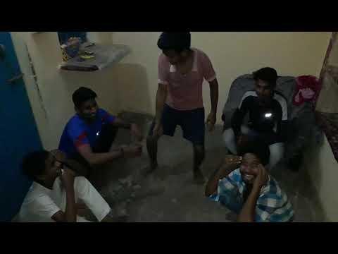 Byadi Anpad Hari Te (देख के खडे हो जायें !)