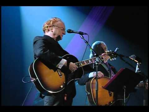 "Peter & Gordon, ""Because"", Casino Rama November 3, 2007"