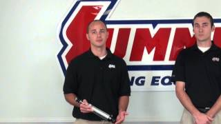 Double Adjustable Shocks and Shock Valving With QA1 - Summit Racing