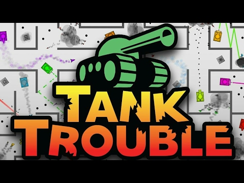 EPIC BATTLE !!!(Tank T...Y8.com Az