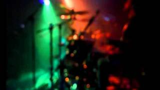 Decrepidemic - Cease To Exist - Live 2011