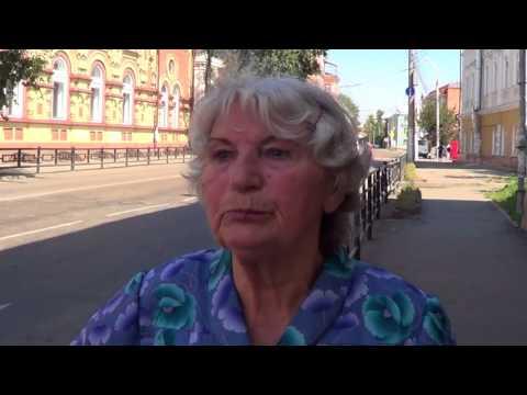 взрослые знакомства в иркутске