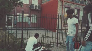 Gambar cover Lil Ebro - My City | Shot By @MinnesotaColdTv
