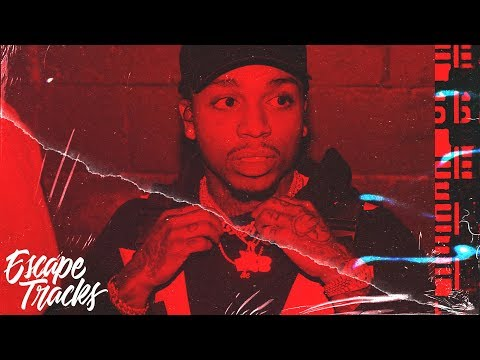 Jacquees - Playing Games (Summer Walker Cover)