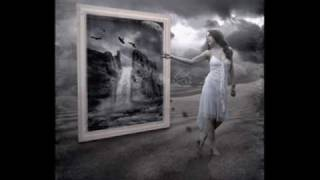 L'ame Immortelle - Letting go