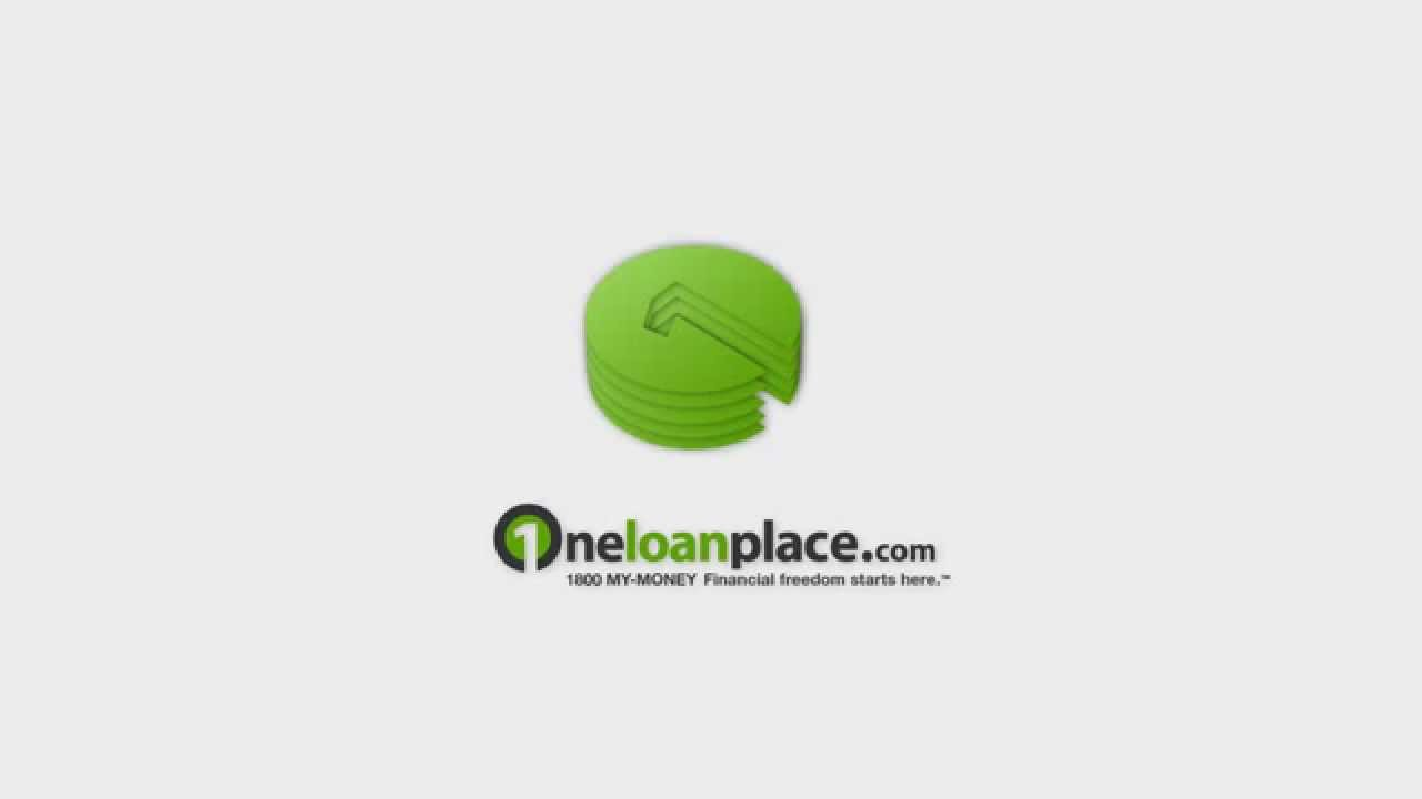 Best payday loan sites photo 2
