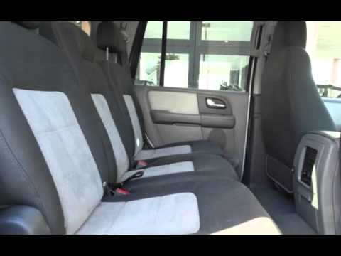 2005 ford expedition xlt 4wd 3rd row seat bad credit auto loan ok for sale in milwaukie or. Black Bedroom Furniture Sets. Home Design Ideas